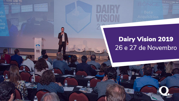 Dairy Vision
