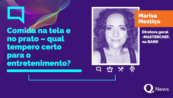 BHB FOOD 2019 - Marisa Mestiço
