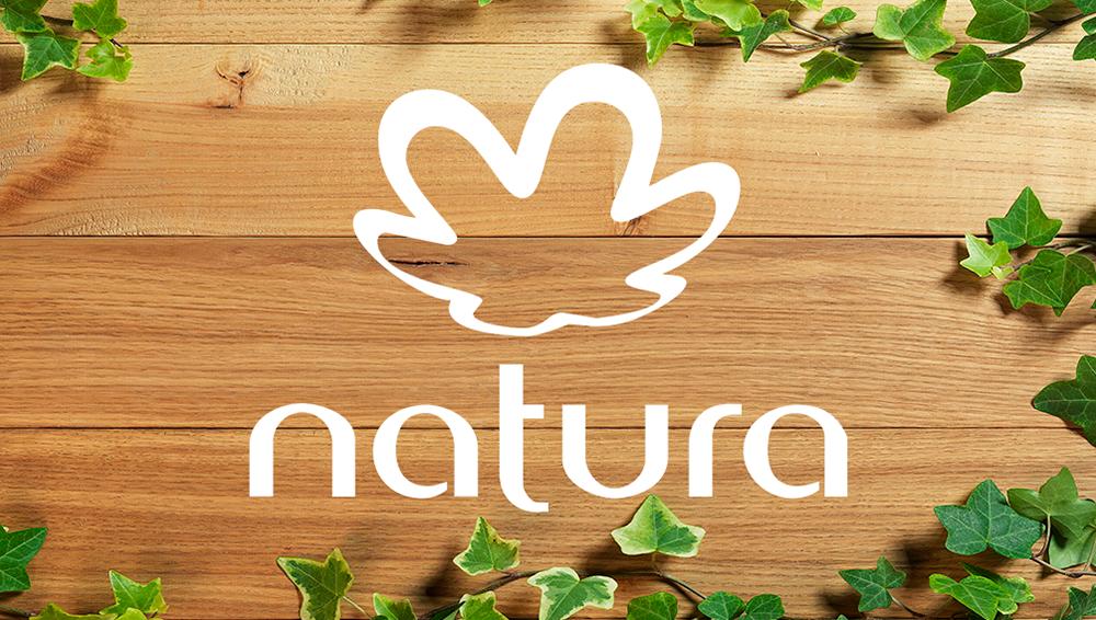 Natura Patente Verde
