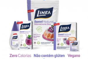 Linea Sweet Natural
